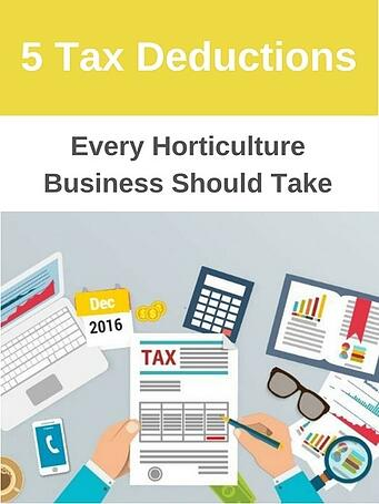 5 Tax Deductions hort.jpg