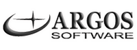 Argos Software