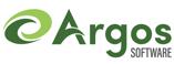 Argos Horiz logo